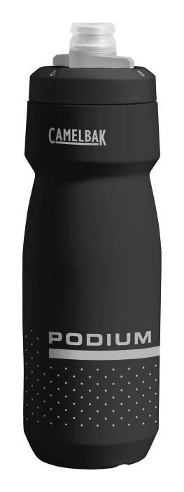 CAMELBAK Podium 0,62 l láhev black