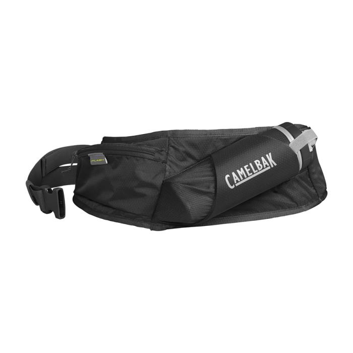 CAMELBAK Podium Flash Belt ledvinka s lahví black