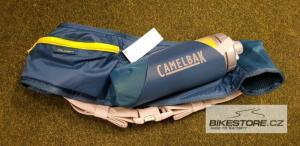 CAMELBAK Podium Flash Belt ledvinka s lahví