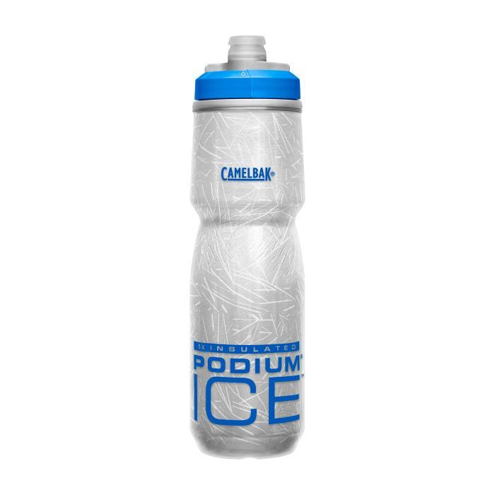 CAMELBAK Podium Ice termoláhev oxford
