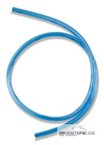 CAMELBAK Pure Flow Tube náhradní hadička