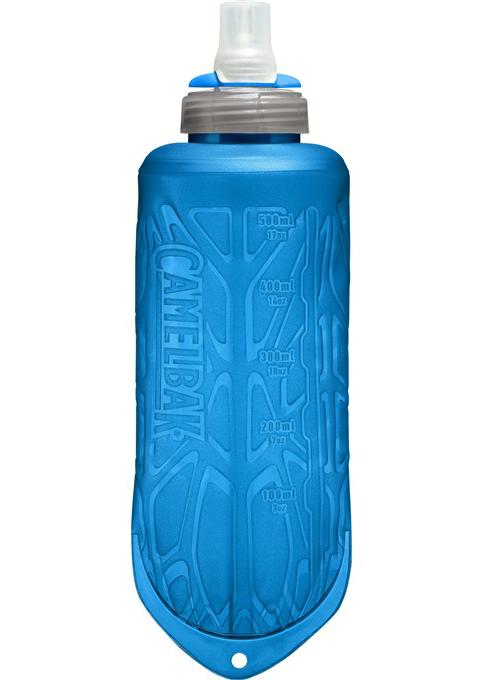 CAMELBAK Quick Stow Flask 0,5 l láhev