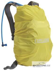 CAMELBAK Rain Cover Mule pláštěnka na batoh