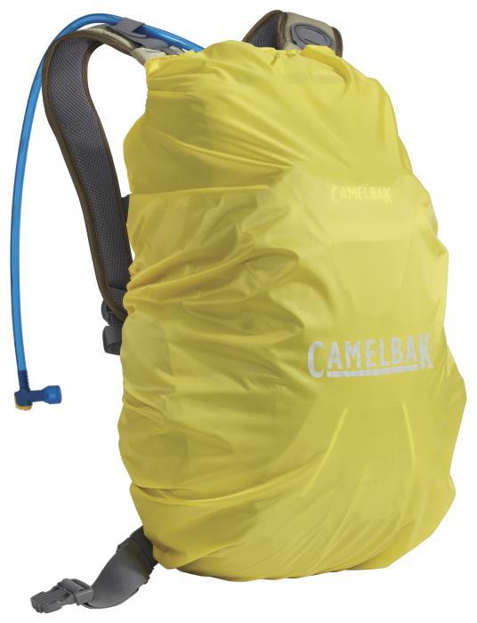 CAMELBAK Rain Cover pláštěnka Velikost M/L