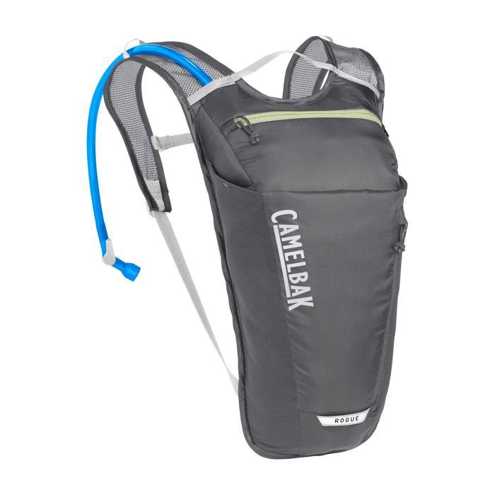 CAMELBAK Rogue Light dámský batoh s pitným vakem castlerock/seafoam