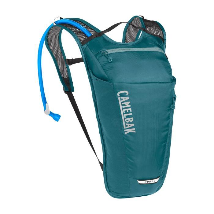 CAMELBAK Rogue Light dámský batoh s pitným vakem dragonfly teal/mineral blue