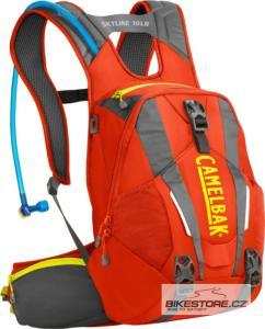 CAMELBAK Skyline 10 LR batoh s pitným vakem