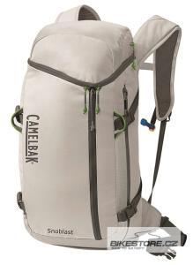 CAMELBAK Snoblast batoh s pitným vakem (S62492)