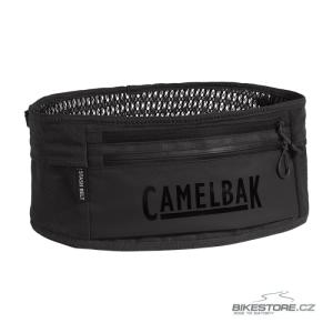 CAMELBAK Stash belt pás