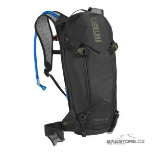 CAMELBAK TORO Protector 8 batoh s chráničem páteře