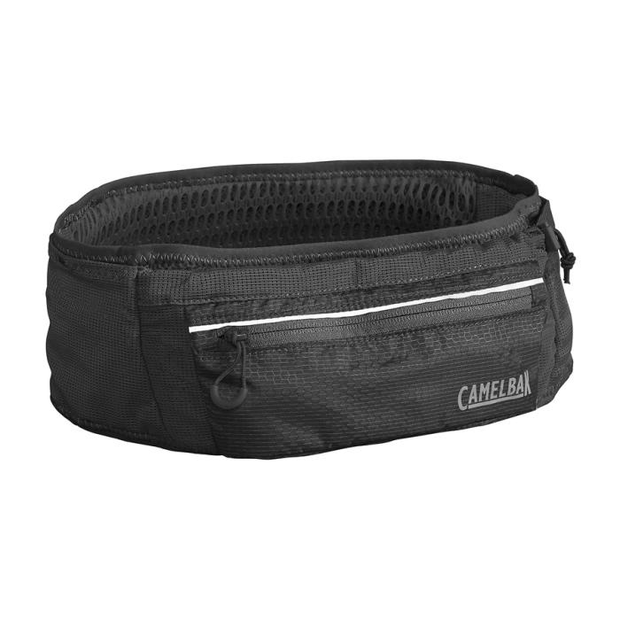 CAMELBAK Ultra Belt ledvinka black, M/L