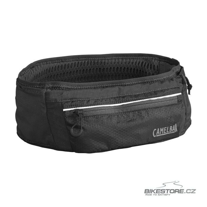 CAMELBAK Ultra Belt ledvinka black, M/L