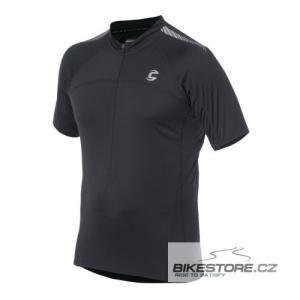 CANNONDALE Classic pánský dres - krátký rukáv (7M158L)
