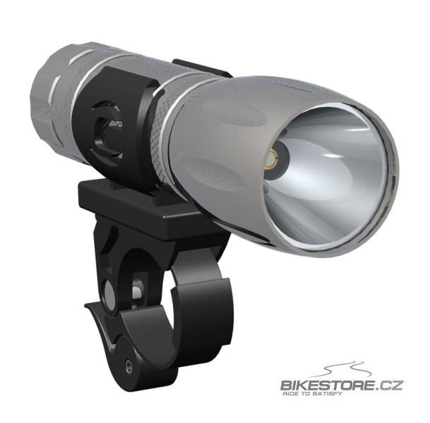 CANNONDALE Foresite Ultra přední světlo