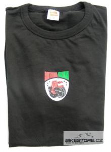 CANNONDALE Giro Battaglia Italiana tričko