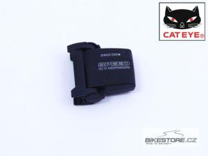 CATEYE Adventure Wireless náhradní snímač rychlosti (160-2880)