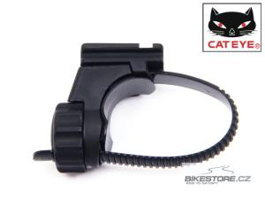 CATEYE Flex-Tight H34 náhradní držák (533-8827)
