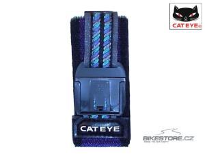 CATEYE HB100 / AT100 náhradní řemínek