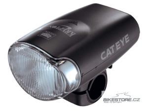 CATEYE HL-350 přední světlo