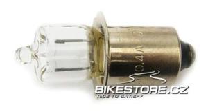CATEYE HL-500 / HL-550 náhradní žárovka (533-8662)