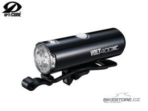 CATEYE HL-EL070RC Volt400XC přední světlo
