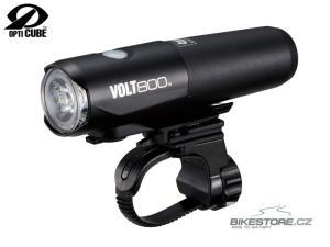 CATEYE HL-EL471RC Volt800 přední světlo