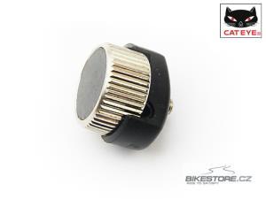 CATEYE Náhradní magnet (169-9691N)