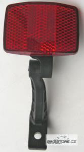 CATEYE RR-180 zadní odrazka na vidlice (art. 18)
