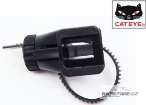 CATEYE SP10 náhradní držák (534-2260)