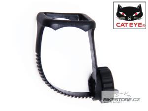 CATEYE Strada, Commuter, Velo, Adventure Wireless / V2c / V3 náhradní objímka (160-0280)