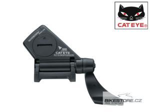 CATEYE Strada Double Wireless náhradní snímač rychlosti a kadence (160-2780)