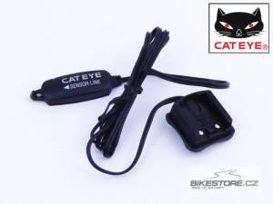 CATEYE Strada náhradní kabeláž - nová verze (160-0270N)