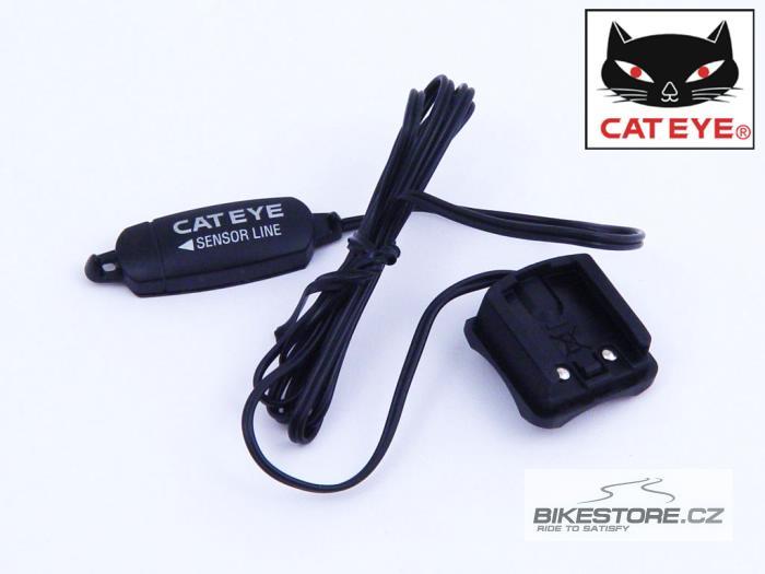 CATEYE Strada náhradní kabeláž - starší verze (160-0270)