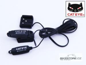 CATEYE Strada náhradní kabeláž kadence (160-2093)