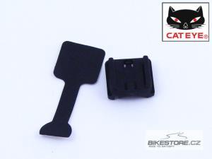CATEYE Strada Wireless / Adventure Wireless / V2c / V3 náhradní  držák (160-2193)