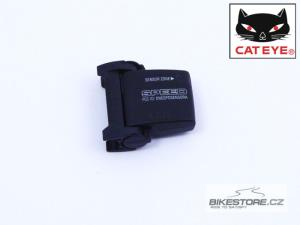 CATEYE Strada Wireless náhradní snímač rychlosti (160-2196)