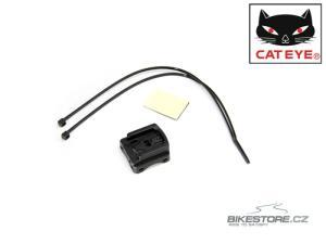CATEYE Velo Wireless náhradní držák (160-2980)