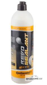 CONTINENTAL Revo Sealant tekuté lepení (mléko)