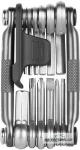CRANKBROTHERS Multi-13 kapesní nářadí (multiklíč)