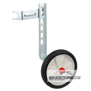 CYCLE TECH 12 - 20'' balanční kolečka