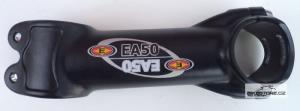EASTON EA50 OS představec