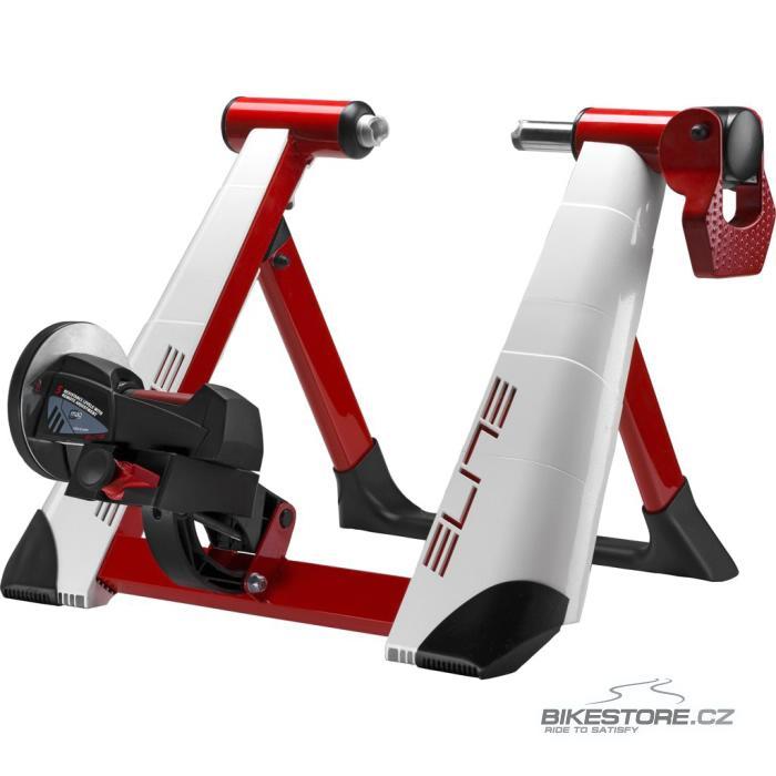 ELITE Novo Mag Force cyklotrenažér