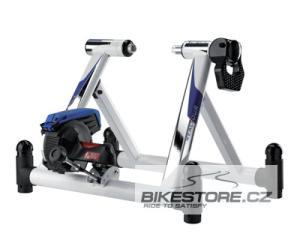 ELITE RealTour ANT virtuální cyklotrenažér