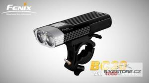 FENIX BC30 přední světlo