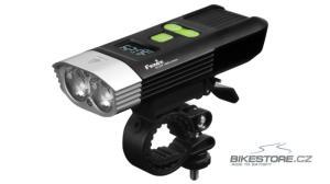 FENIX BC30R přední světlo
