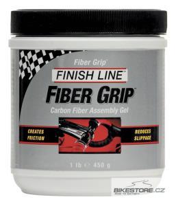 FINISH LINE Fiber Grip mazací prostředek
