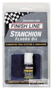 FINISH LINE Stanchion Lube mazací prostředek