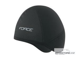 FORCE Čepice pod helmu