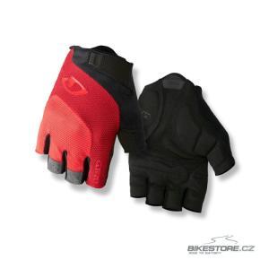 GIRO Bravo rukavice