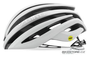 GIRO Cinder MIPS mat white helma